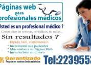 Marketing dirigido, conseguir pacientes