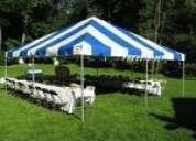 Juegos inflabes saltarines, carpas, sillas y mesas