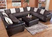 Retapizado y relacado y fabricación de muebles en quito