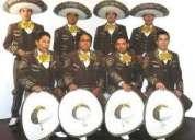 Mariachi joya azteca una serenata mexicana de calidad y al alcanc