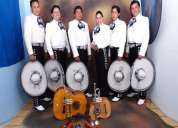 """En quito-ecuador mariachi """"méxico internacional"""""""