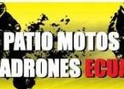 """""""   gran combo moto y 2 lcd  """""""