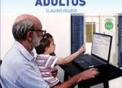 ComputaciÓn para adultos