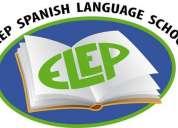 Nivelacion, traducciones, tutorias