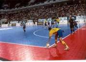 Implementos deportivos ( mejoramos cualquier cotización)