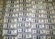 Solución a sus problemas de préstamo