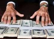 Envio de dinero a peru por medio de terceros no importa el origen
