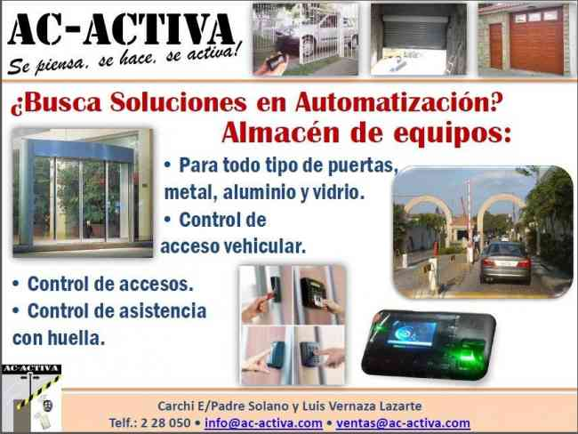 Puerta de garaje automatica precio interesting puerta - Puerta de garaje automatica precio ...