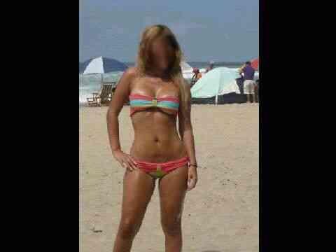 Chicas prepago guayaquil, escorts ecuador, escorts guayaquil