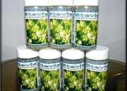 Ventas al por mayor y por menor de stevia