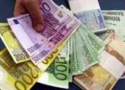 Más problemas financieros serios