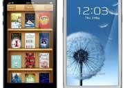 Comprar lo último: apple iphone 5 / iphone 4s y galaxy s2/s3 comprar 2 obtener 1