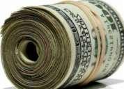 Préstamos dinero rápidos y fáciles