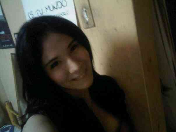 0990751088 VERONICA TRANS MUY FEMNINA EN QUITO
