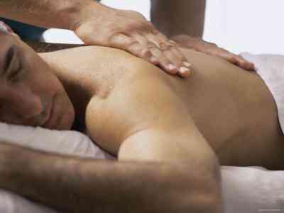 masajes sexo santiago masajistasmasculinos com