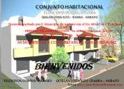 De oportunidad se vende 68 hermosas casas en izamba quillan loma