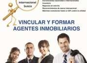 servicios de reempaque industrias farmaceuticas