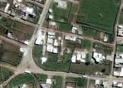 Vendo casa en en sector de guamani barrio santa elena