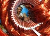Ingeniero electromecanico