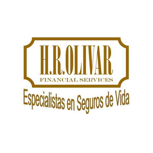 H.R.Olivar Financial Services