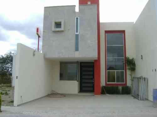 Construye la casa de tus sueños te ayudamos aplicar crédito biess