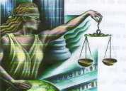 Abogados especialistas en asuntos de menores y divorcios