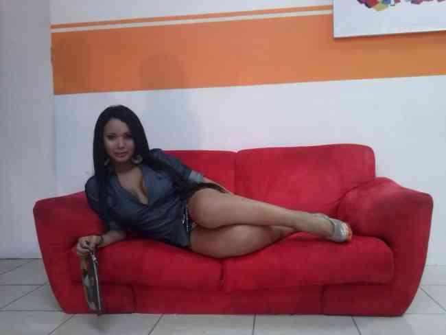 andreita linda travestis venesolana estoy solita ben tu ciudad llamame yaa.0990027442 .quiero centir