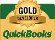 Quickbooks ecuador www.quickbooksecuador.com