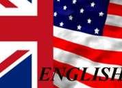 traducciones certificadas y tramites de registro civil # 2-544-188 0982233815
