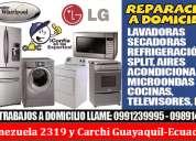 Repuestos originales  y servicio tecnico 5039233 microondas lavadoras secadoras aires acondicionados