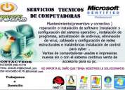 Analista-programador java/oracle