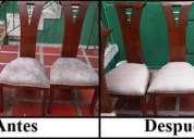 0981941777 limpieza industrial de colchones y muebles en hoteles y hosterias trabajando las 24 horas