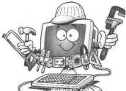 Desarrollador de sistemas experto en  .net, sql