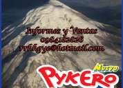 Distribucion y ventas del mejor bolo 100% ecuatoriano