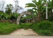 Propiedad   en ibarra ecuador  por  ´propiedad en colombia