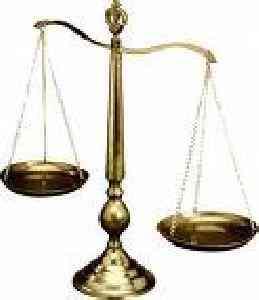 Consultorio juridico popular te ayuda a resolver