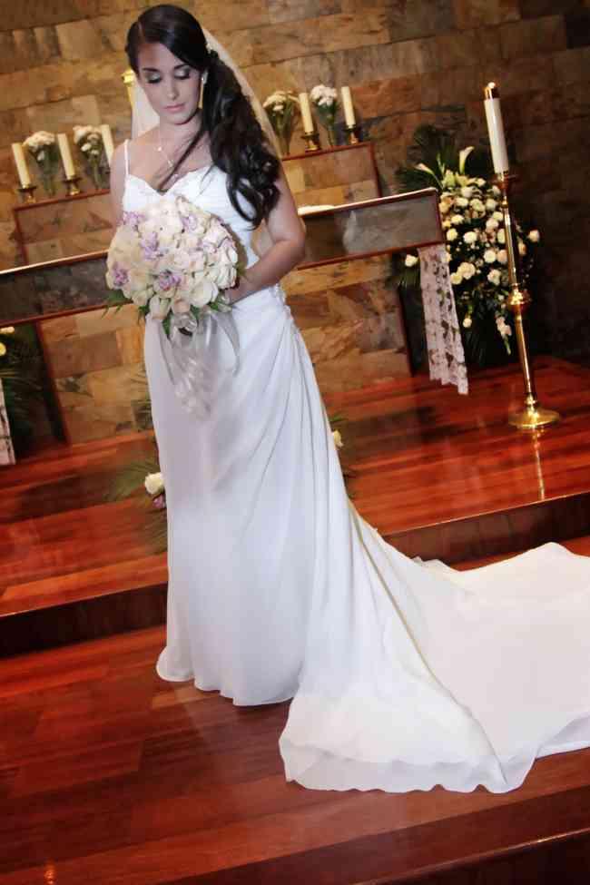 Vestidos de novia baratos guayaquil