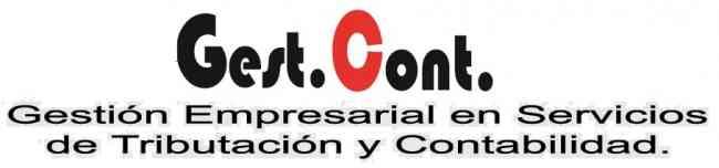 SERVICIOS DE CONTABILIDAD, TRIBUTACIÓN E IMPLEMENTACIÓN NIIF