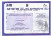 Asesores contables tributarios y administrativos - auditores