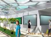 Arquitecto, ayudante de cordinacion de proyectos