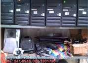 Compro artículos electrónicos en desuso o dañados