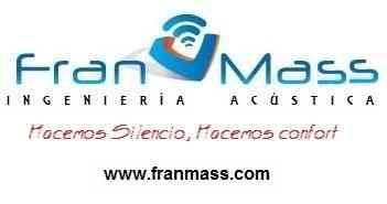 La Acústica, Acustico , Acusticos, Soluciones Acusticas en Quito Ecuador