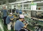 China ecuador  importaciones desde china
