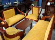 credimuebles muebles en conocoto valle de los chillos