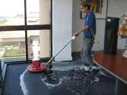 Limpieza y mantenimiento de edificios oficinas casas en for Limpieza de casas y oficinas