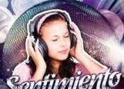 Radio online sentimiento latino