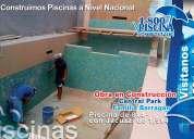 Construccion de piscinas 1800piscina construimos piscinas a nivel nacional-ecuador