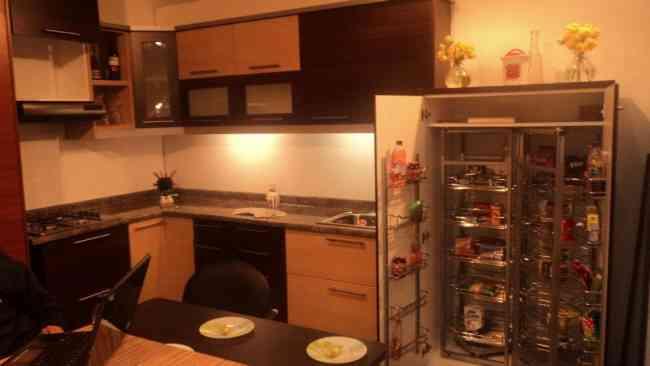 muebles de cocina closets puertas en quito inf