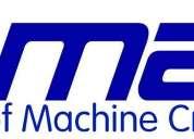 Máquina grabadora limac de china, máquina fresadora, máquina grabadora de carpintero, máquina gr