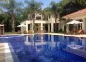 piscinas en guayaquil, hidromasajes, cascadas, piletas construimos
